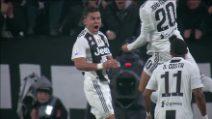 Calciomercato: mancato accordo con lo United, visite a Torino per Dybala