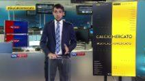 Calciomercato: l'Inter non molla la pista Lukaku, gli aggiornamenti