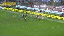 Calciomercato: Danilo-Cancelo, scambio in chiusura: alla Juve 30 milioni