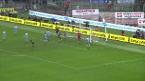 Calciomercato: Danilo-Cancelo, è fatta. Alla Juventus 28 milioni