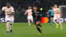 Calciomercato, Dybala-Lukaku in stand by: le ultime sullo scambio