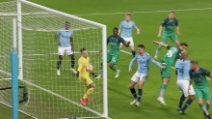Calciomercato, United su Llorente: l'affare può sbloccare il caso Lukaku
