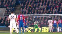 Calciomercato, Lukaku lontano dallo United: l'Inter rilancia l'offerta