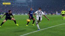 Calciomercato, Danilo alla Juventus: oggi le visite mediche
