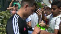 Calciomercato, ultimissime: Il Tottenham vuole Dybala, offerta da 70 milioni alla Juve