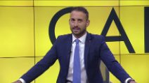 Calciomercato Atalanta, idea Skrtel per rinforzare la difesa di Gasperini