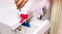 Come ottenere un bucato morbido e profumato senza ammorbidente