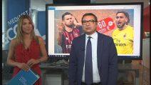 Calciomercato 7 agosto: Lukaku-Inter, ore decisive. Lozano verso Napoli