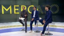 Calciomercato Juventus, nuovo assalto dello United a Mandzukic