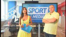 Calciomercato Milan, nuova offerta per Correa. Laxalt in direzione Atalanta