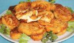 Polpette di patate super filanti: tutti i passaggi per averle perfette