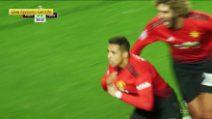 Calciomercato: Alexis Sanchez, l'Inter attende il via libera dello United
