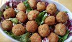 Polpette di mare con patate: provale e stupisci i tuoi ospiti