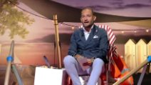 Calciomercato Roma, idea Kalinic: c'è l'ok di Fonseca