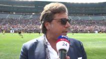 Calciomercato Napoli, ripartire dopo il Barça. Anche grazie al mercato