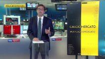 Calciomercato Juve, tagli Champions: ma Khedira non è tra i partenti