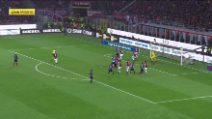 Calciomercato Milan, Donnarumma via solo per oltre 50 milioni. E il Psg...