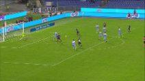 Calciomercato: Icardi, Roma avanti sul Napoli. Juve defilata