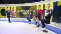 Calciomercato Roma, nome nuovo per l'attacco: piace Batshuayi