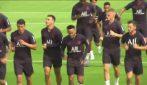 Calciomercato, Neymar cerca squadra: corsa a due Barcellona e Real Madrid