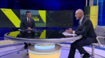 Calciomercato Napoli: manca l'ufficialità per Lozano, sogno James