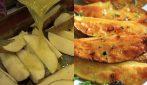 Patate al limone: il contorno semplice e davvero saporito