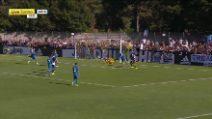 Calciomercato Juve, Dybala acclamato dai tifosi ma il futuro non è deciso