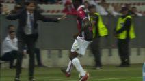 Calciomercato: Balotelli ha deciso, siamo ai dettagli con il Brescia