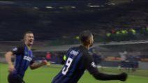 Calciomercato: Napoli su Icardi, le ultime news e gli aggiornamenti