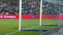 Calciomercato Icardi aspetta la Juve. Ma i bianconeri devono prima vendere