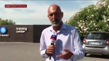 Calciomercato, Il Napoli aspetta Lozano. E lavora a Icardi, il piano b è Llorente
