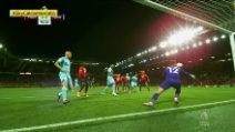 Calciomercato: Inter-Alexis Sanchez, la formula dell'affare