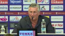 """Calciomercato Fiorentina, Pradé: """"Ribery ci piace. Biraghi vuole l'Inter"""""""