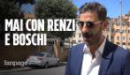 """M5s compatto: """"Rottura insanabile con Salvini, ma mai governo con Renzi e Boschi"""""""