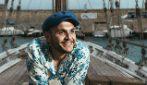 Porto Rubino: rotta per Torre Canne, Renzo Rubino parla di pesca e di inquinamento dei mari