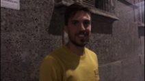 """Calciomercato, il Napoli cede Simone Verdi: """"Il Torino mi ha voluto fortemente"""""""