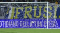 Calciomercato, Roma-Cagliari, nell'affare Defrel potrebbe entrare Olsen