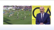Calciomercato, si avvicina lo scambio Dalbert-Biraghi tra Inter e Fiorentin
