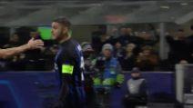 Calciomercato: Dybala, la Juve aspetta di capire cosa succede con Neymar