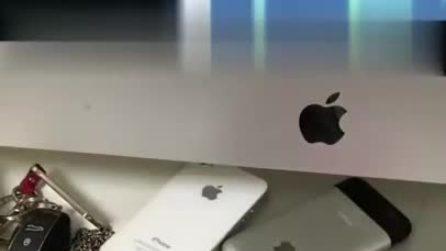 iPhone 11, il primo video dello smartphone da acceso: fake o realtà?