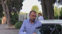 Calciomercato, Fernando Llorente pronto per il Napoli