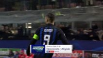 Calciomercato: su Icardi c'è ancora il Psg, Inter fiduciosa di chiudere