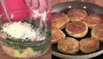 Frittelle di tonno e patate: veloci, semplici e gustosissime