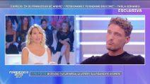 """Gennaro Lillio: """"Con Francesca De Andrè non parlavamo lo stesso linguaggio"""""""