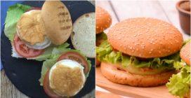 3 idee sfiziose per una cena piena di sapore in compagnia!