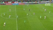 Qualificazioni Euro 2020, Irlanda del Nord-Germania 0-2: gli highlights