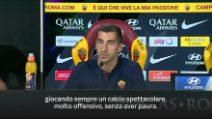 """Mkhitaryan su Fonseca: """"Roma si innamorerà del suo calcio"""""""
