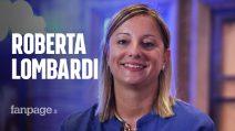 """Governo Conte, Lombardi (M5s): """"Siamo cambiati: eravamo forza civica, ora siamo forza di governo"""""""