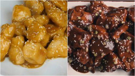 Come usare il miele per cucinare il pollo: 3 ricette per ottenerlo cremoso e saporito!