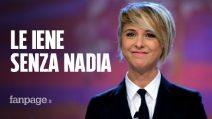 """""""Le Iene"""" riparte senza Nadia Toffa: ecco chi saranno i conduttori della nuova edizione"""